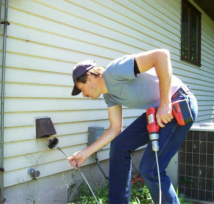 Dryer-vent-Cleaning-and-Installation.jpg