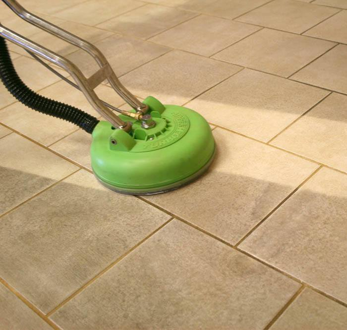 Tile-and-Grout.jpg